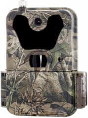 UOVision Fotopasca UM 785 3G + 32 GB SD karta, batérie, kovový box a doprava ZADARMO!
