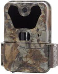 UOVision Fotopasca UV 785 HD + 16 GB SD karta, batérie, kovový box a doprava ZADARMO!