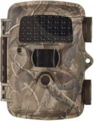 UOVision Fotopasca UV 557 + 16 GB SD karta, 8 ks batérií a doprava ZADARMO!
