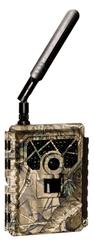 UOVision Fotopasca LTE GLORY + 32 GB SD karta, 12 ks batérií, kempingová sada, kovový box a doprava ZADARMO!