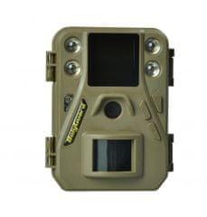 ScoutGuard Fotopasca ScoutGuard SG520 + 16 GB SD karta, 4 ks batérií a doprava ZADARMO!
