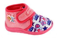 Disney by Arnetta Paw Patrol dekliški čevlji