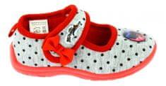 Disney by Arnetta Miraculous dekliški čevlji