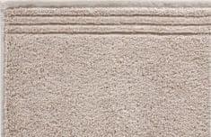 GRUND Kvalitní bavlněný ručník, MEMORY