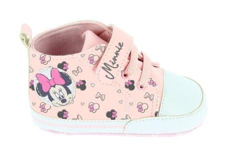 Disney by Arnetta dječje papuče 18 roza