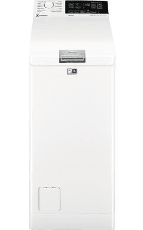 Electrolux PerfectCare 700 EW7T3272C