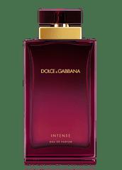 Dolce & Gabbana Intense Pour Femme parfemska voda, 25 ml