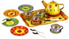 Lamps Dětský čajový set