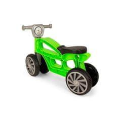 Chicos Dětská motorka mini