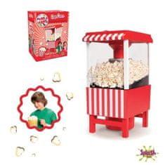 Splash Toys popkornovač pro děti od 6 let