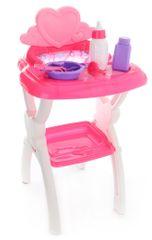 Lamps Stol za lutke