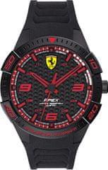 Scuderia Ferrari Apex 0830662