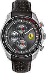 Scuderia Ferrari Speedracer 0830648