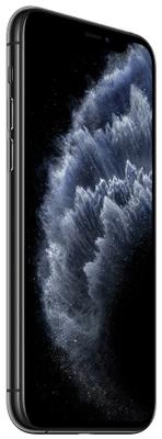 Apple iPhone 11 Pro, A13 Bionic, nejvýkonnější čip procesor, supervýkonný, úsporný, strojové učení