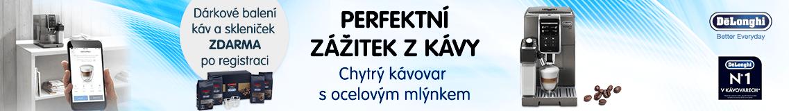 V:CZ_EB_KB_Delonghi