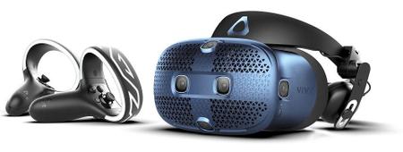 HTC VIVE Cosmos očala za virtualno resničnost