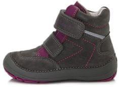 D-D-step Cipele za djevojke