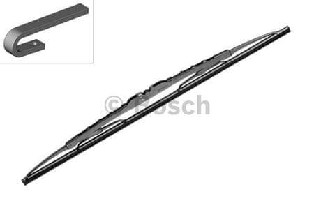 Bosch Stěrač ECO 450 mm