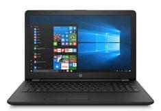 HP Notebook 15-rb028nm prenosnik (7PZ94EA)