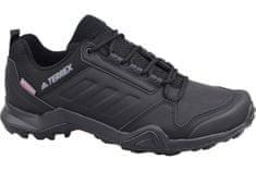 Adidas Terrex AX3 Beta G26523 40 Czarne