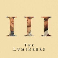 Lumineers: III (2x LP) - LP