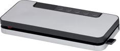 WMF vakum uređaj za pakiranje Lono