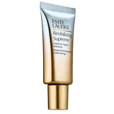 Estée Lauder Revitalizující maska proti globálnímu stárnutí Revitalizing Supreme (Global Anti-Aging Mask Boost) 7