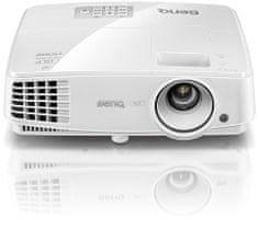 BENQ projektor MX707 (9H.JKG77.13E)