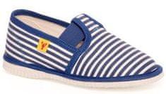 RAK chlapčenské papuče