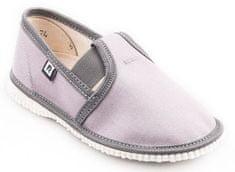 RAK dievčenské papuče