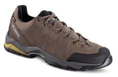Scarpa moški pohodni čevlji Moraine Plus GTX