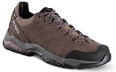 Scarpa ženski pohodni čevlji Moraine Plus GTX WMN