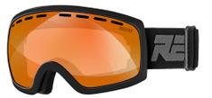 Relax Lyžiarske okuliare Jet
