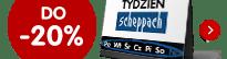 PR:PL_2019-09-BW-SCHEPPACH