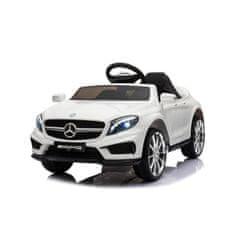 E-Road Motorové vozítko Mercedes AMG GLA 45