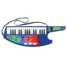 Lexibook dětská elektrická kytarová klávesnice