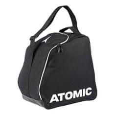 Atomic Boot Bag 2.0 torba za smučarske čevlje