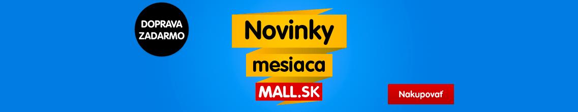 PR:SK_2020-05-SG-NOVINKYMESICE