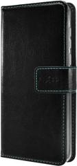 Fixed Pouzdro typu kniha Opus pro Nokia 1 Plus, černé (FIXOP-396-BK) - rozbaleno