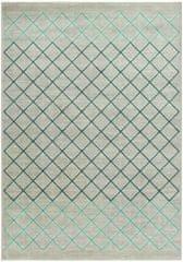 Osta Kusový koberec Patina Vintage 41015/100