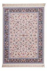 Lalee Kusový koberec Isfahan ISF 902 Ivory