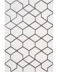Sintelon Kusový koberec Creative 13 WGW