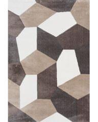 Sintelon Kusový koberec Creative 16 GWG