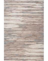 Sintelon Kusový koberec Boho 27 BVB