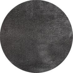 Sintelon Kusový koberec Dolce Vita 01/GGG kruh