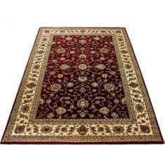 Ayyildiz Kusový koberec Marrakesh 210 red