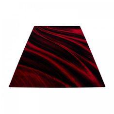 Ayyildiz Kusový koberec Miami 6630 red