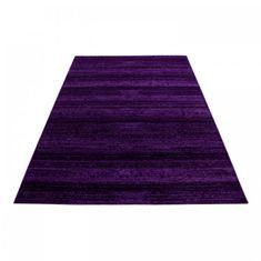 Ayyildiz Kusový koberec Plus 8000 lila