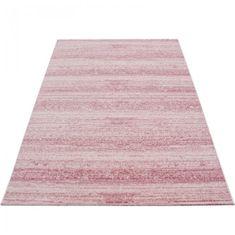 Ayyildiz Kusový koberec Plus 8000 pink