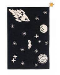 Lorena Canals Ručně tkaný kusový koberec Universe